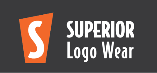 Superior Logo Wear